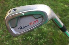 Mizuno TC29 Golf Club Single 8 iron Dynamic Gold S300u Free Shipping