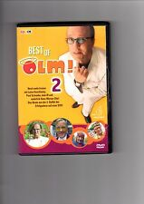 Olm! - Best of Olm 2 (2004) DVD #15304