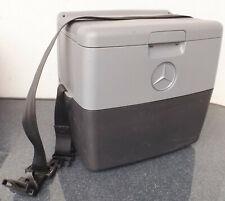 orginal Mercedes Benz WAECO Kühlbox 12VDC max SA -16,5L. -B66560300/A4148300060