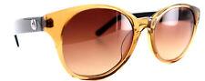 Gerry Weber Sonnenbrille / Sunglasses Mod. WG-8002 Color-3 incl. Etui