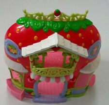 strawberry shortcake berry bitty bakery market house