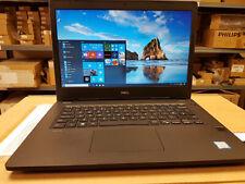 """Dell Latitude 3480 i5-7200U 1TB HDD 8Gb RAM WWAN 15.6"""" FHD 1920x1080 Win10 Pro"""