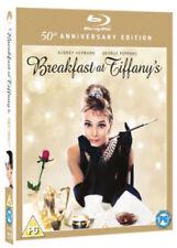 Películas en DVD y Blu-ray comedias romances en blu-ray: b