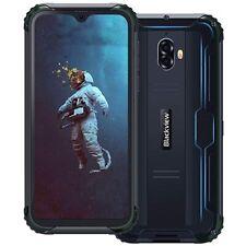 Blackview BV5900 Outdoor Smartphone 5,7 Zoll 5580mAh 4G Dual SIM Handy 3GB+32GB