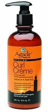 Agadir Argan Oil Daily Moisturising Shampoo (366 ml)