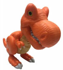 Tyrannosaurus Rex T-Rex Dinosaur Interactive Pet Toy Free Shipping And Tracking
