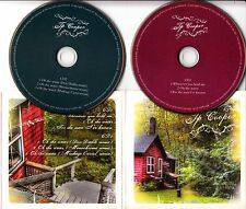 JP COOPER EP3 2013 self released UK 6-track 2-CD set unplayed
