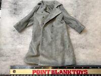 DID Gray Coat NAPOLEON BONAPARTE 1/6 ACTION FIGURE TOYS dam