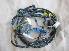 Bmw car truck cruise control units ebay bmw e30 cruise control wiring harness 325 325i 325is 318i cheapraybanclubmaster Image collections