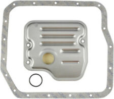 Auto Trans Filter Kit-Transmission Filter Hastings TF188