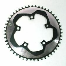SRAM 50t X-Sync Chainring 11 Speed 110 BCD 1X Narrow Wide Road Bike Bicycle