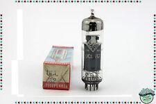 UCL82 Telefunken Vacuum Tube, Valve, Röhren, NOS, NIB. x1