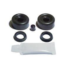 Radbremszylinder Reparatursatz Dichtsatz HINTEN 22,2mm Bremssystem LOCKHEED