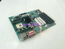 1PC USED  Motherboard MB800V-R MB800H