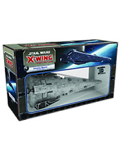 Star Wars X-Wing Miniatures Game: Imperial Raider Expansion Pack FFG SWX30