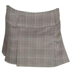 Vêtements C&A pour femme taille 44