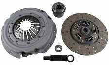 Standard Clutch Kit for Ford Pick Up, Van & Bronco 4.9L 1988-1992 (See Chart)