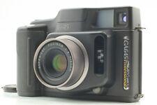 [Excellent 4] Fuji Fujifilm GA645 Pro 6x4.5 Medium Format Camera From Japan #181