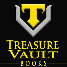 treasurevaultauctions