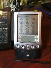 Palm M500 Handheld Pda Organizer