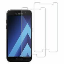 Films protecteurs d'écran en miroir pour téléphone mobile et assistant personnel (PDA) Samsung