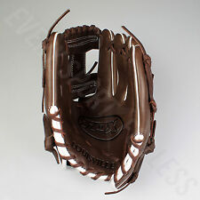 "Louisville Slugger TPX 11.25"" Infield Baseball Glove-RH Throw (NEW) Lists @ $150"