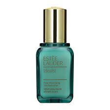 Estee Lauder Idealist Pore Minimizing Skin Refinisher 1.7oz, 50ml Skincare
