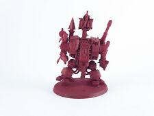 Dreadnought-Cybot la grey Knights-imprimarse -