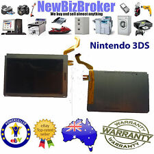 LCD Screen Replacement Parts and Tools