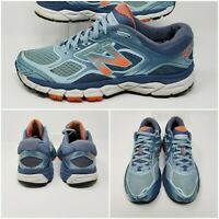 New Balance 860v6 Running Low Shoes Sneakers Trail W860BP6 Womens Size 8.5