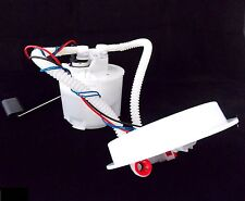 QUALITY Aftermarket Nuovo di Zecca Ford Focus 1998-2005 Fuel Pump & mittente 1388671