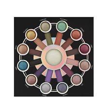 [OKALAN] ZODIAC Eyeshadow & Highlighter Makeup Palette Natural 25 Color