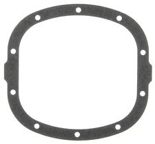 Victor Reinz P27872 / RDS55072 Axle Housing Cover Gasket
