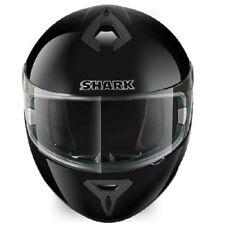 Motorrad-Helme aus Kunststoff ohne Angebotspaket Shark