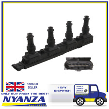 HC023 IGNITION COIL PACK OPEL AGILA CORSA COMBO TIGRA VAUXHALL