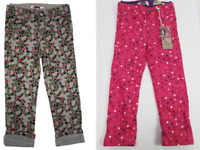 NEW Lee Dungarees Girls' Straight Leg Pants - SIZE 4T / 5T