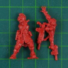 Voidsmen Lasergewehr #2 Elucidian Starstriders Kill Team Rogue Trader 40K 11562