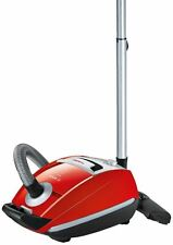 Bosch Bagged HEPA Vacuum Cleaners with Rewind Cords