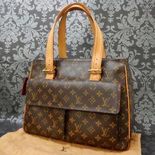 Sac bandoulière Louis Vuitton pour femme