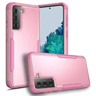 For Samsung Galaxy S21 S21 Ultra 5G Case Armor Shockproof Defender Phone Cover