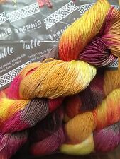 Araucania Nuble shade 21 - sold by the skein
