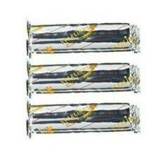 30 Tablets STARLIGHT 33 mm Instant Charcoal Burn incense frankincense Hookah