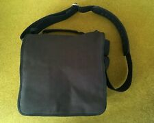 Think Tank Photo RETROSPECTIVE 20 camera bag - black - excellent condition