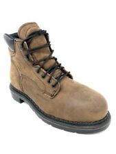 Red Wing Factory Seconds Men's 6-Inch Work Boot 4433