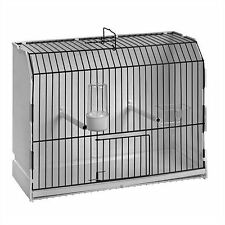 Pet Ting Exhibition Affichage Formation Cage pour Finch Canary Budgie etc-LUXE