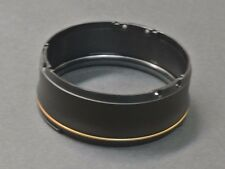Nikon AF-S Nikkor 24-70mm f/2.8G ED Hood Mount Filter Ring 1C999-532-1 EH1569