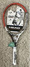 Brand New Head Graphene Xt Prestige Pwr Tennis Racquet Grip 4 1/4 Unstrung