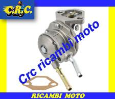 POMPA ALIMENTAZIONE A.C GASOLIO PIAGGIO APE TM P703-P703V DIESEL 420 87/04 ATD1T