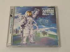 Universal Religion - Chapter Five (5) - Armin Van Buuren (2 CD Set)