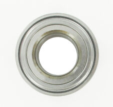 SKF FW503 Frt Wheel Bearing